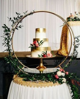 99 Affordable Diy Wedding Décor Ideas On A Budget 99bestdecor