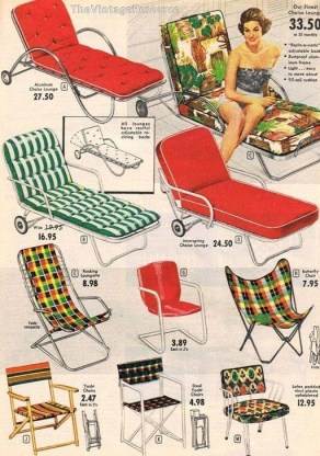 Affordable Retro Décor Ideas That Trending Now 14