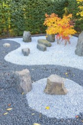 Fabulous Mini Zen Garden Design Ideas 28