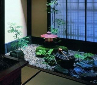 Fabulous Mini Zen Garden Design Ideas 39