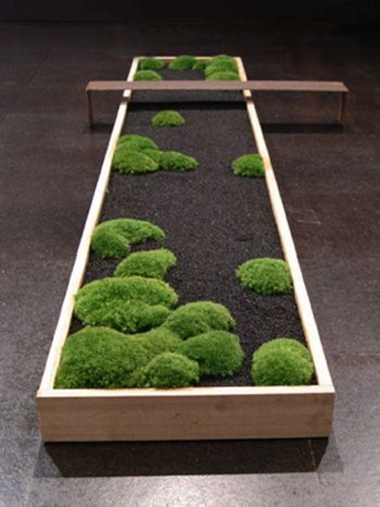 Fabulous Mini Zen Garden Design Ideas 46