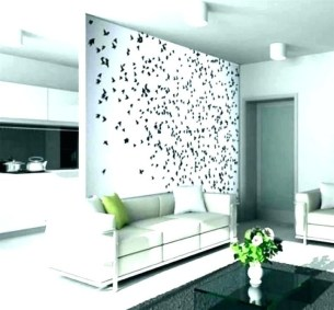 Fabulous Wallpaper Pattern Ideas With Focal Point To Your Space 22