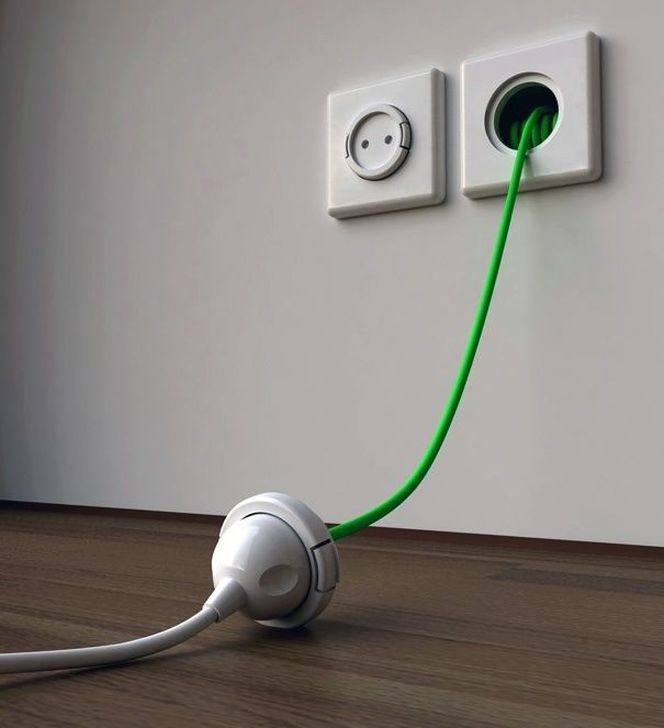 Hottest Home Gadgets Ideas That Will Make Your Life Easier 17