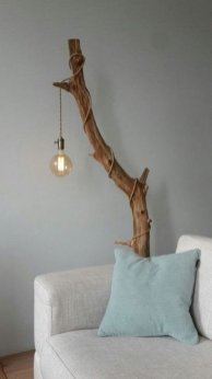 Lovely Crafts Home Décor Ideas You Should Keep 20