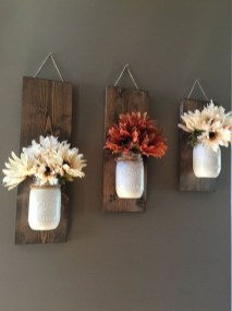 Lovely Crafts Home Décor Ideas You Should Keep 31