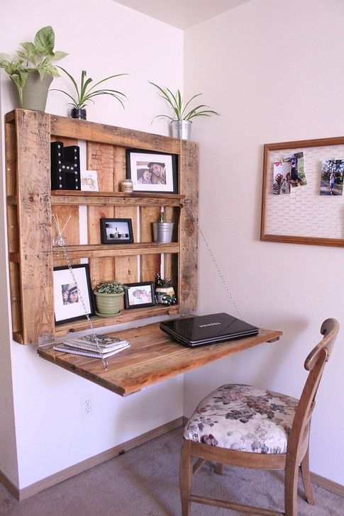 Lovely Crafts Home Décor Ideas You Should Keep 32