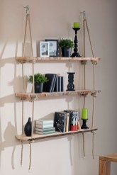 Lovely Crafts Home Décor Ideas You Should Keep 35