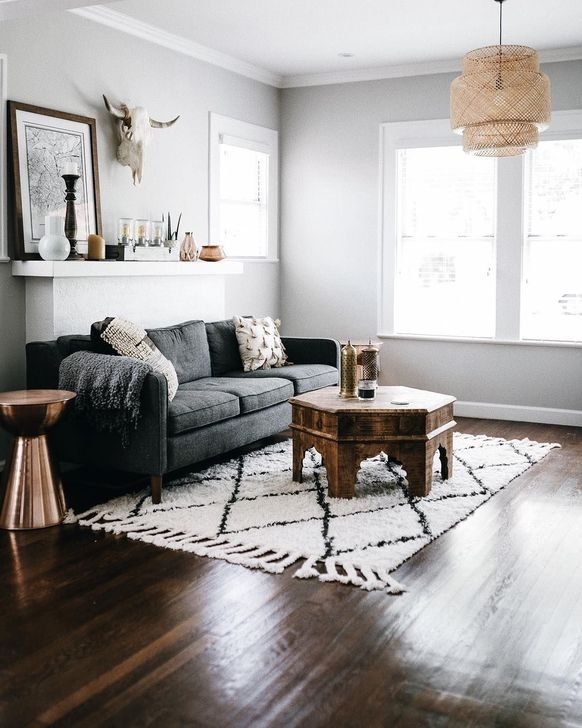 Magnificient Diy Renovation Ideas For Your Living Room 05