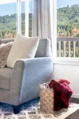 Magnificient Diy Renovation Ideas For Your Living Room 11