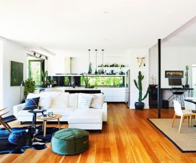 Magnificient Diy Renovation Ideas For Your Living Room 12