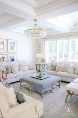 Magnificient Diy Renovation Ideas For Your Living Room 18