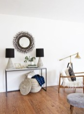 Magnificient Diy Renovation Ideas For Your Living Room 20
