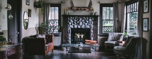 Magnificient Diy Renovation Ideas For Your Living Room 44