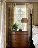 Newest Bedroom Furniture Ideas To Get The Farmhouse Vibe 04