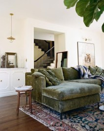 Popular Eclectic Interior Design Ideas To Inspire You 19