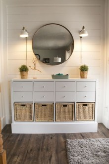 Stylish Hacks Home Décor Ideas You Need To Try 19