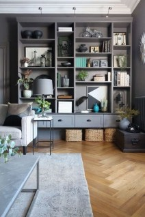 Stylish Hacks Home Décor Ideas You Need To Try 30