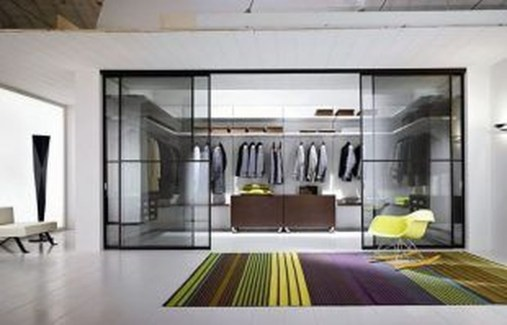 Best Wardrobe Design Ideas For Your Small Bedroom 06