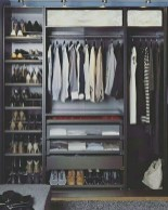 Best Wardrobe Design Ideas For Your Small Bedroom 22
