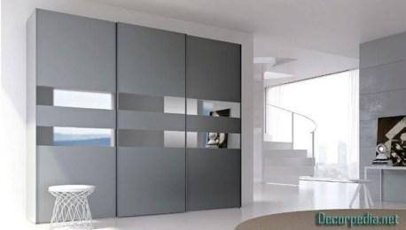 Best Wardrobe Design Ideas For Your Small Bedroom 28