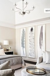 Captivating Diy Wall Art Ideas For Your House To Try 20