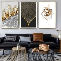 Captivating Diy Wall Art Ideas For Your House To Try 30