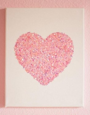 Captivating Diy Wall Art Ideas For Your House To Try 43