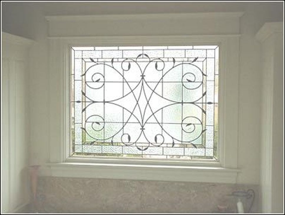 Catchy Glass Window Design Ideas For Home 33