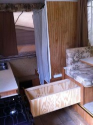 Classy Rv Camping Design Ideas For Summer Vacation 27