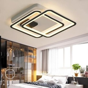 Cool Ceilings Lighting Design Ideas For Living Room To Try 10