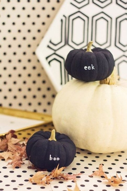 Extraordinary Diy Halloween Decorating Ideas For Apartment 16