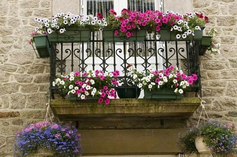 Gorgeous Landscaping Design Ideas For Beginners 09