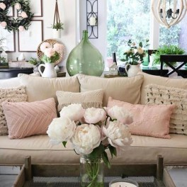 Luxury Colorful Apartment Décor And Remodel Ideas For Summer 11