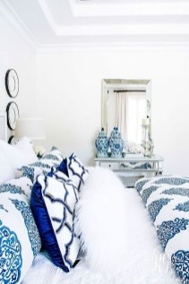 Luxury Colorful Apartment Décor And Remodel Ideas For Summer 28