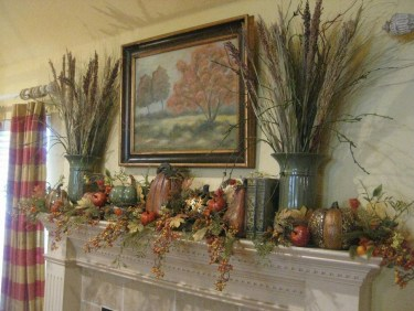 Perfect French Country Living Room Design Ideas For This Fall 01