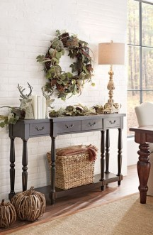 Perfect French Country Living Room Design Ideas For This Fall 10