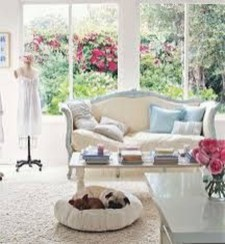 Perfect French Country Living Room Design Ideas For This Fall 25