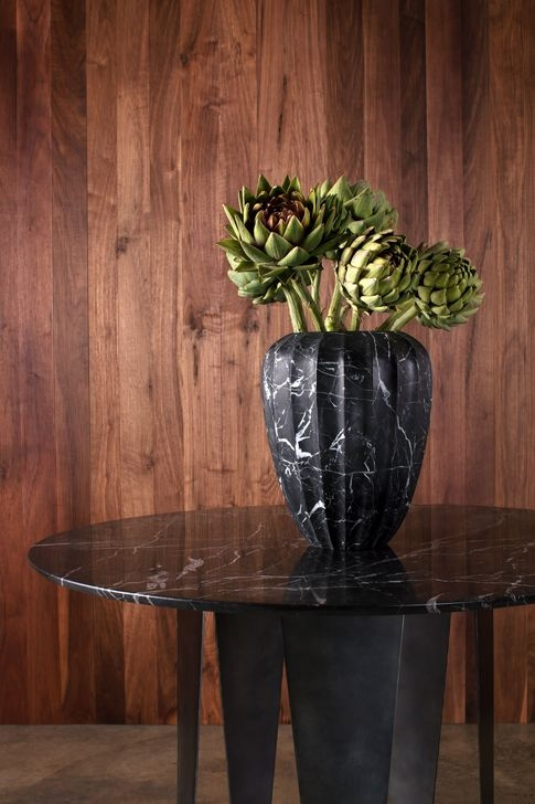 Splendid Diy Flower Vase Ideas To Add Beauty Into Your Home 11