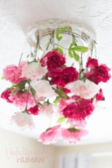Splendid Diy Flower Vase Ideas To Add Beauty Into Your Home 24