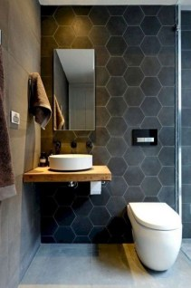 Unique Small Bathroom Remodeling Ideas On A Budget 05
