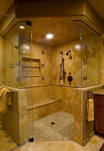 Unique Small Bathroom Remodeling Ideas On A Budget 12