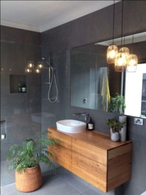 Unique Small Bathroom Remodeling Ideas On A Budget 26