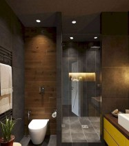 Unique Small Bathroom Remodeling Ideas On A Budget 42