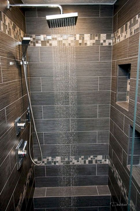 Unique Small Bathroom Remodeling Ideas On A Budget 46