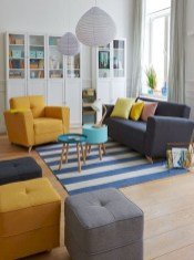 Admiring Living Room Design Ideas With Colors You Can Use Today 11