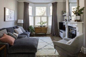 Admiring Living Room Design Ideas With Colors You Can Use Today 13