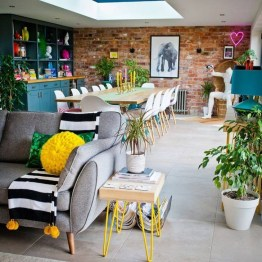 Admiring Living Room Design Ideas With Colors You Can Use Today 18
