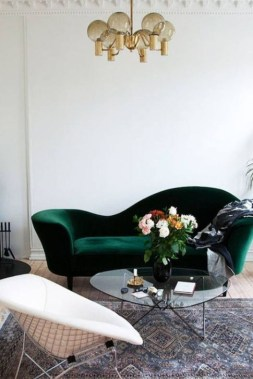 Admiring Living Room Design Ideas With Colors You Can Use Today 34