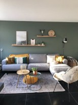 Admiring Living Room Design Ideas With Colors You Can Use Today 36