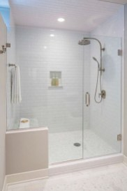 Amazing Shower Designs Ideas For Your Modern Bathroom 10